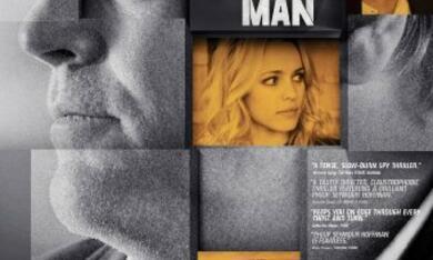 A Most Wanted Man - Bild 11