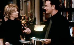 e-m@il für Dich mit Tom Hanks und Meg Ryan - Bild 40