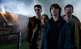Super 8 mit Joel Courtney - Bild 9