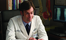 Bill Hader in Dating Queen - Bild 44