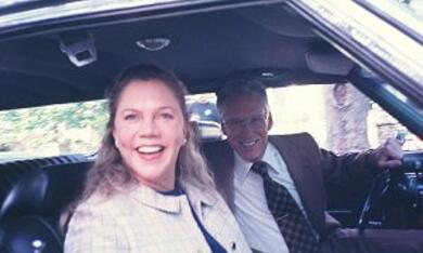 The Virgin Suicides - Verlorene Jugend mit James Woods - Bild 4