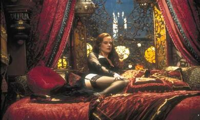 Moulin Rouge - Bild 7