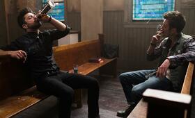 Preacher, Staffel 1 mit Dominic Cooper und Joseph Gilgun - Bild 64