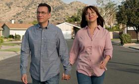 Forever, Forever - Staffel 1 mit Maya Rudolph und Fred Armisen - Bild 10