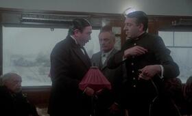 Mord im Orient Express mit Albert Finney - Bild 1