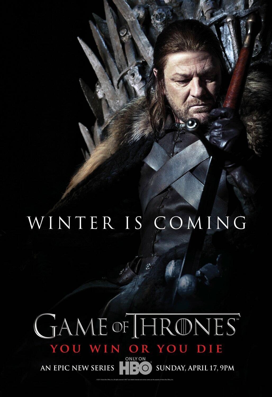 Game Of Thrones 1 Staffel Stream