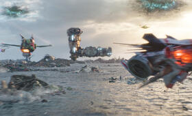 Thor 3: Ragnarok - Bild 69