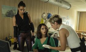 3 Engel für Charlie mit Kristen Stewart, Naomi Scott und Ella Balinska - Bild 12