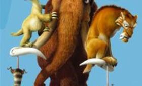 Ice Age 2 - Jetzt taut's - Bild 3