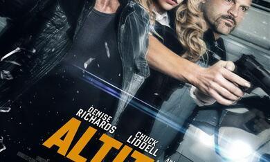 Altitude - Bild 4