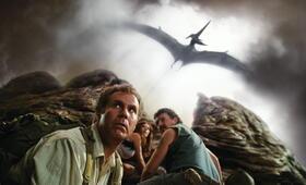 Die fast vergessene Welt mit Will Ferrell, Danny McBride und Anna Friel - Bild 25