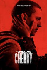 Cherry - Poster