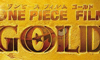 One Piece Film: Gold - Bild 5