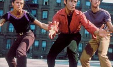 West Side Story - Bild 5