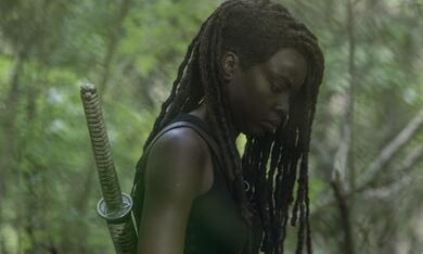The Walking Dead - Staffel 10 - Bild 9