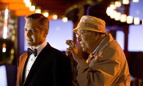 Ocean's Thirteen mit George Clooney - Bild 37
