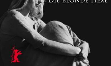 blonde hexe kostenlos