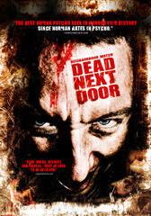 Dead Next Door