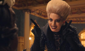 Hexen hexen mit Anne Hathaway - Bild 2