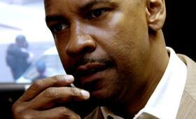Inside Man mit Denzel Washington - Bild 18