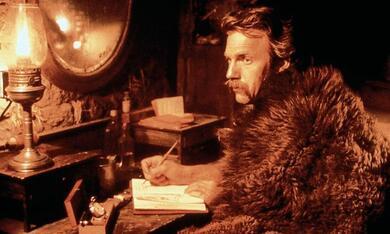 Der mit dem Wolf tanzt mit Kevin Costner - Bild 4