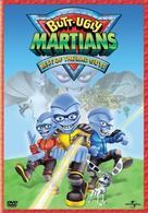 Butt-Ugly Martians - Potthässlich und vom Mars