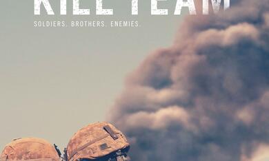 The Kill Team - Bild 3