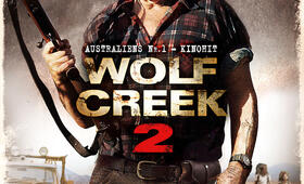 Wolf Creek 2 mit John Jarratt - Bild 14