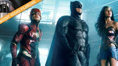 Justice league batman wonder woman 1000x480