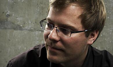 Regisseur Christoph Hochhäusler - Bild 6