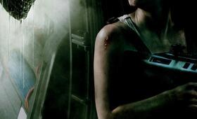 Alien: Covenant - Bild 21
