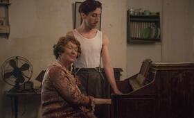 Florence Foster Jenkins mit Meryl Streep und Simon Helberg - Bild 3