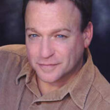 Larry Joshua
