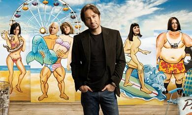 Californication - Bild 4