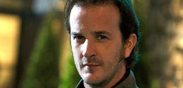 Supernatural: Gabriel (Richard Speight Jr.)