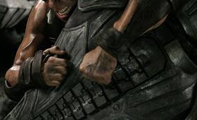 Riddick - Chroniken eines Kriegers mit Vin Diesel - Bild 25