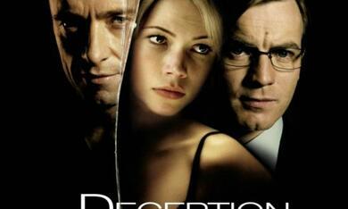 Deception - Tödliche Versuchung - Bild 8