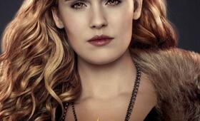 Twilight 4: Breaking Dawn - Biss zum Ende der Nacht - Teil 2 mit Maggie Grace - Bild 20
