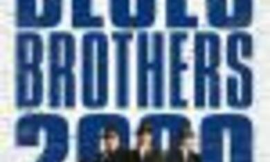 Blues Brothers 2000 - Bild 1