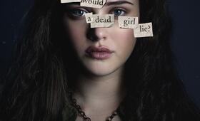 Tote Mädchen lügen nicht, Tote Mädchen lügen nicht Staffel 1 - Bild 53