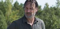 Bild zu:  The Walking Dead mit Andrew Lincoln