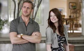 Crazy, Stupid, Love. mit Ryan Gosling und Emma Stone - Bild 16