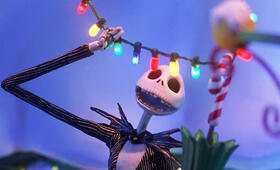 Nightmare Before Christmas - Bild 10