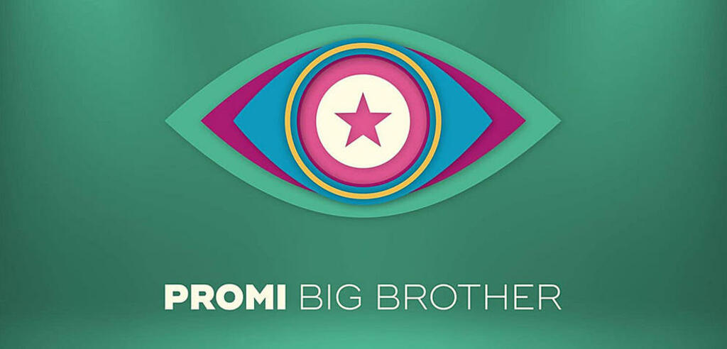 Promi Big Brother 2020