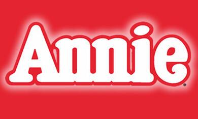 Annie  - Bild 2