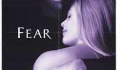 Fear - Wenn Liebe Angst macht - Bild 11