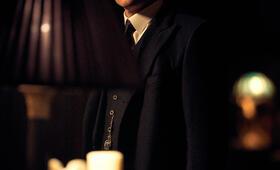 Peaky Blinders - Staffel 5 mit Cillian Murphy - Bild 4