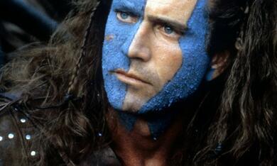 Braveheart mit Mel Gibson - Bild 7