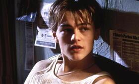 Jim Carroll - In den Straßen von New York mit Leonardo DiCaprio - Bild 196