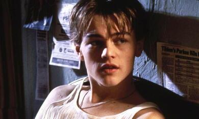 Jim Carroll - In den Straßen von New York mit Leonardo DiCaprio - Bild 8